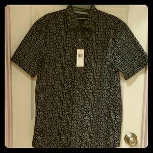 ‼FINAL PRICE‼New Michael Kors Men's Shirt
